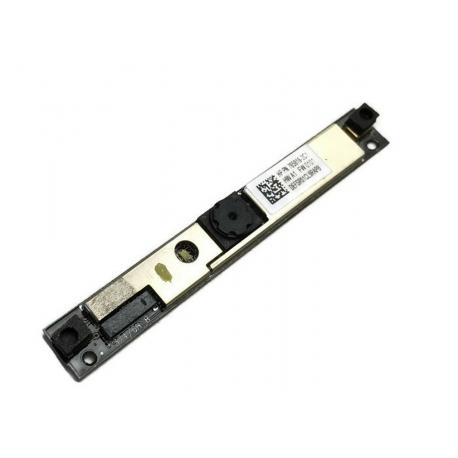 Webcam HP EliteBook 840 G2