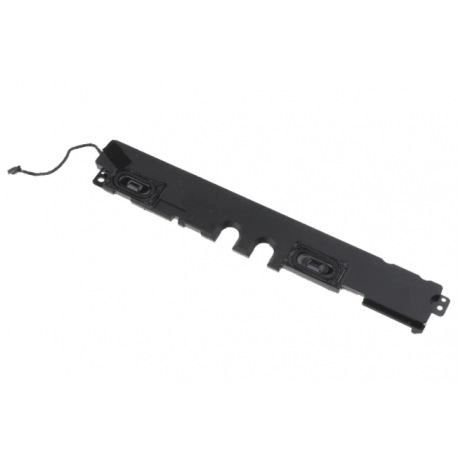 Enceinte PC - Haut parleur HP EliteBook 840 G1