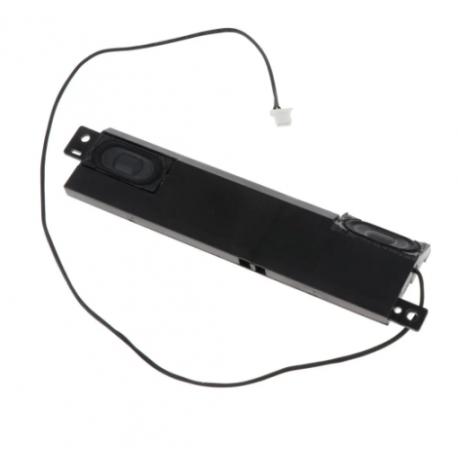 Haut parleur HP EliteBook 2570P