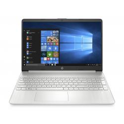 HP Laptop 15s-eq1058nf