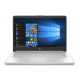 HP Laptop 14s-dq1036nf