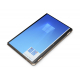 HP Spectre x360 15-eb1006nf