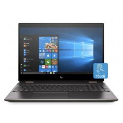 HP Spectre x360 15-df1003nf