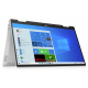 HP Pavilion x360 Convertible 14-dy0018nf