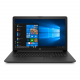HP Laptop 17-ca2060nf
