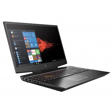 HP Laptop OMEN 17-cb1123nf