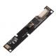 Webcam HP EliteBook 2570P