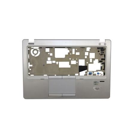 Repose poignet - HP EliteBook Folio 9470M