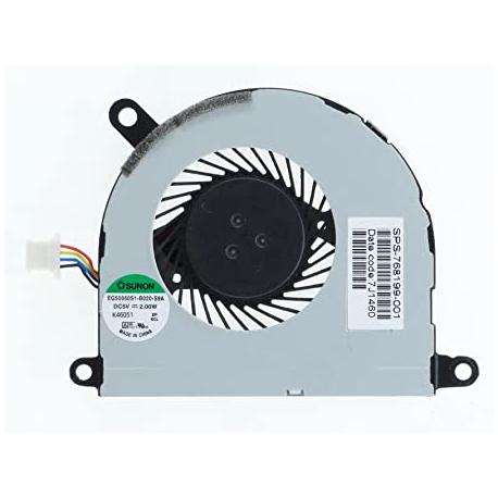 Ventilateur - HP ProBook 430 G2