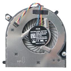 Ventilateur pour HP EliteBook 840 G1
