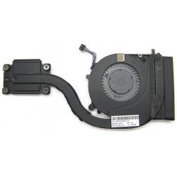 Dissipateur thermique pour HP EliteBook 820 G1