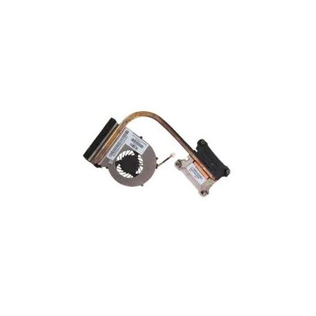 Dissipateur thermique - HP ProBook 430 G2