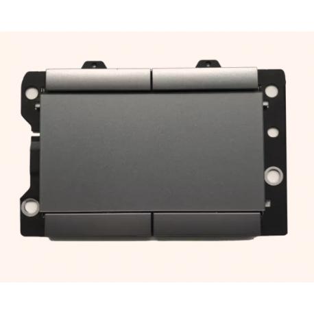Touchpad HP EliteBook 840 G1