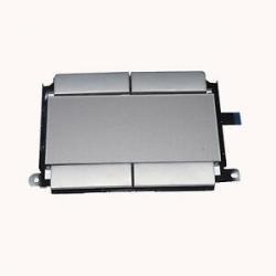 Touchpad HP EliteBook 2570P