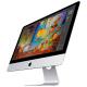 Apple iMac 21.5 - MacOs