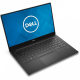 Dell XPS 13 9360 - 16 Go - 500 Go SSD
