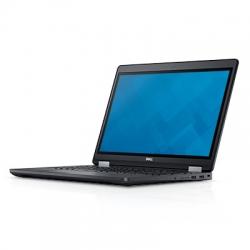 Dell Precision 3510 16Go 512Go SSD
