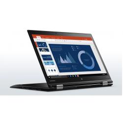 Lenovo ThinkPad X1 Yoga - 8Go - 500Go SSD