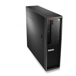 Lenovo ThinkStation P310 DT - 32Go - 240Go SSD