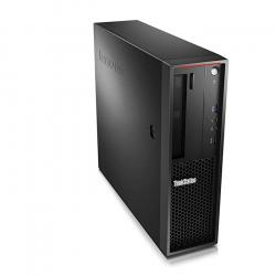 Lenovo ThinkStation P310 DT - 16Go - 240Go SSD