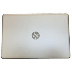 Coque avant (Capot) - HP EliteBook 840 G1