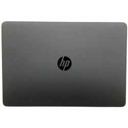 Coque avant (Capot) - HP EliteBook 820 G1