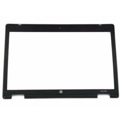 Bezel / Contour écran - HP ProBook 6560B