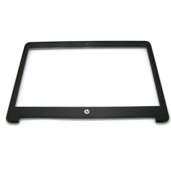 Bezel / Contour écran - HP ProBook 640 G1