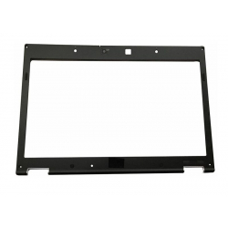 Bezel / Contour écran - HP EliteBook 8440P