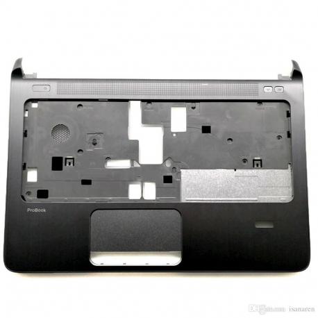 Coque arrière pour HP ProBook 430 G2 - Cache inférieur