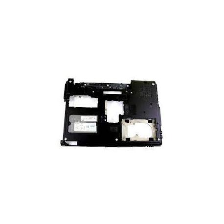 Repose poignet - HP EliteBook 8440P