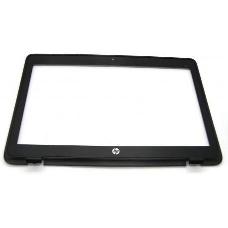 Bezel / Contour écran - HP EliteBook 820 G1
