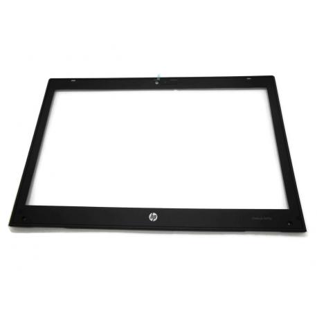 Bezel Contour écran - HP EliteBook 8470P