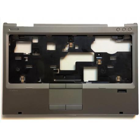 Repose poignet - HP EliteBook 2570P