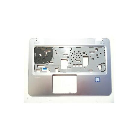 Repose poignet - HP ProBook 430 G2