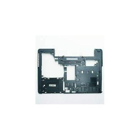 Pièce châssis - HP EliteBook 8470P