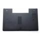 Pièce châssis - HP ProBook 6560B