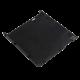 Base châssis HP EliteBook Folio 9470M