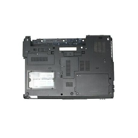 Base châssis HP EliteBook 8440P - Coque intérieur