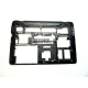 Piece chassis - HP EliteBook 820 G1