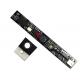 Webcam HP EliteBook Folio 9470M