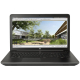 HP ZBook 17 G3 - 32Go - 240Go SSD + 1TO HDD