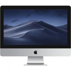 """Apple iMac 21.5"""" - A1311 - 8Go - 500Go HDD"""
