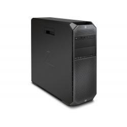 HP Z620 Tour - 32Go - 500Go SSD