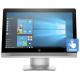 HP ProOne 600 G2 AiO - 16Go - 240Go SSD