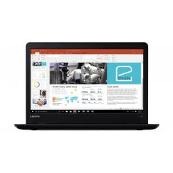Lenovo ThinkPad 13 - 8Go - 120Go SSD