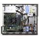 Dell OptiPlex 9010 Tour - 8Go - 240Go SSD