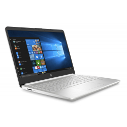 HP Laptop 14s-dq2027nf
