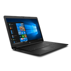 HP Laptop 17-by2026nf