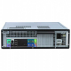 Dell OptiPlex 790 DT - 4Go - 120Go SSD - linux